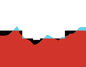 Logotipo Bodegas FyA